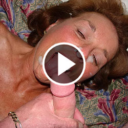 Cum On Wives Videos